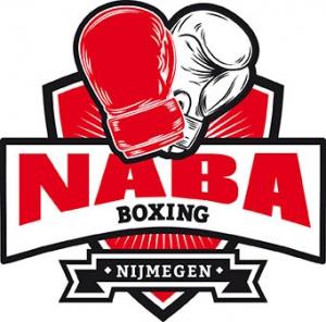 NABA Boxing Nijmegen